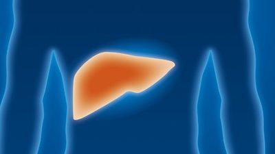 Crește numărul persoanelor cu Hepatită A din Covasna