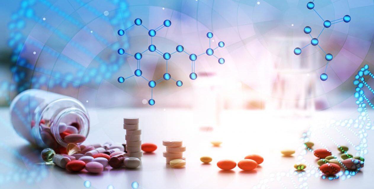 CNAS: Accesul pacienţilor cu hepatită C la tratamente fără interferon este asigurat în perioada pandemiei prin reglementări speciale