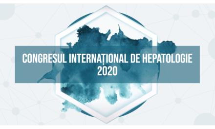 Obținerea unui tratament curativ pentru hepatita cronică B: noi agenți terapeutici se află în studii clinice