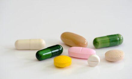 Imunoterapiile și terapiile țintite în tratamentul carcinomului hepatocelular avansat: trei noi combinații terapeutice demonstrează beneficii în studii clinice