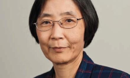 Mărturiile unui cercetător cu privire la progresul în lupta împotriva hepatitei C și la căile de urmat