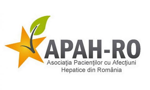 Apel public pentru rezolvarea problemei accesului la tratament al pacienților cu hepatită cronică virală C
