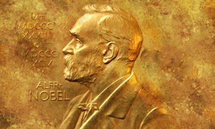 Nobel 2020: Harvey J. Alter, Michael Houghton, Charles M. Rice, câştigătorii premiului Nobel pentru medicină
