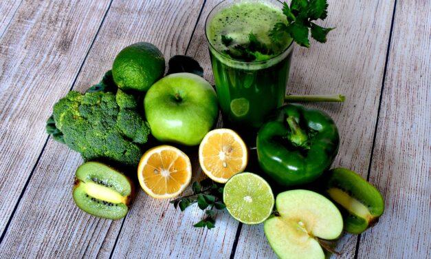 Regimul alimentar recomandat pacienților cu hepatita C