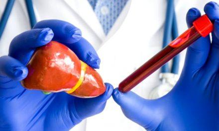 Creșterea transaminazelor în boala COVID-19 poate fi cauzată de medicamente