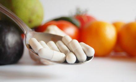 Vitamine pentru ficat gras. Ce suplimente sunt benefice pentru ficat și scad grăsimile