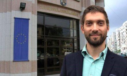 Adrian Gheorghe (CNAS): Vom începe negocierile pentru contractul privind tratamentul fără interferon al hepatitei C