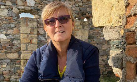 Dr. Adriana Moțoc, medic primar boli infecțioase: Pacienții cu boli hepatice trebuie să aibă un stil de viață sănătos