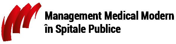 Comunitatea de spitale publice: Pe 24 februarie a avut loc webinarul cu tema Management medical modern – Infecții nosocomiale
