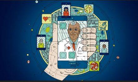 """Pandemia transformă telemedicina dintr-o procedură """"exotică"""" într-una cu aplicabilitate largă"""