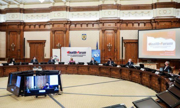 Fiecare loc de muncă generat de abonamentele medicale contribuie la crearea altor 2 locuri de muncă în economia României