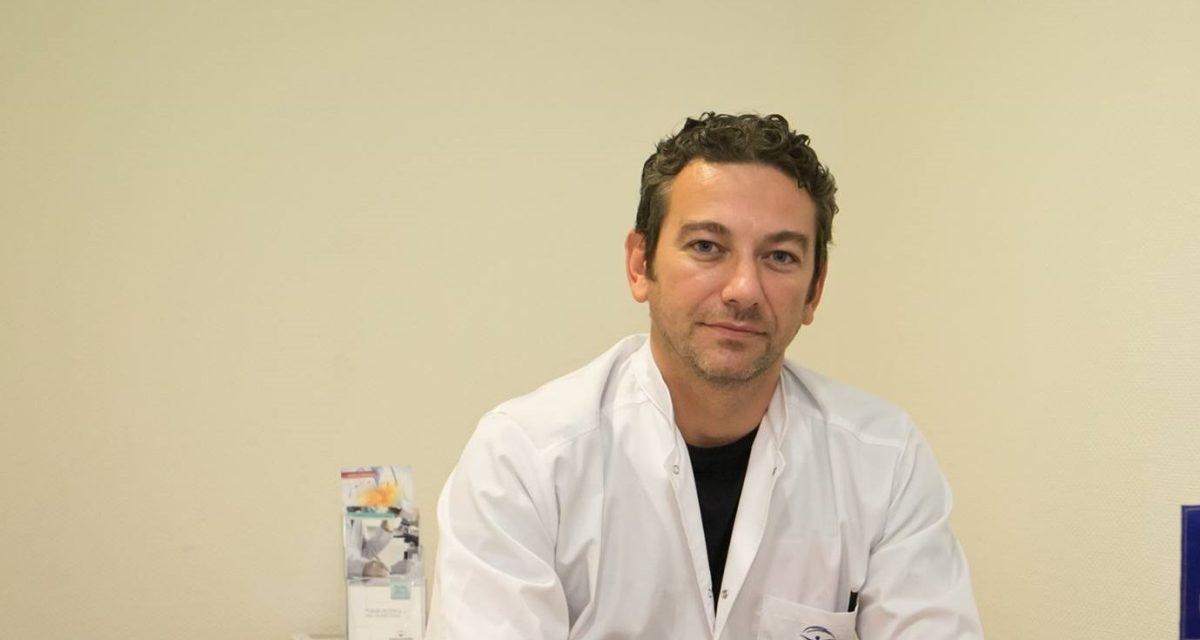 Radu Zamfir (ANT): Pregătim realizarea unui sistem naţional de prelevare multiorgan