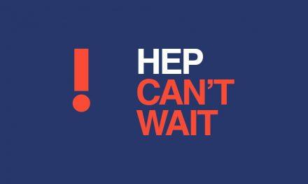 APAH-RO organizează acțiuni publice cu ocazia Zilei Mondiale de Luptă împotriva Hepatitelor