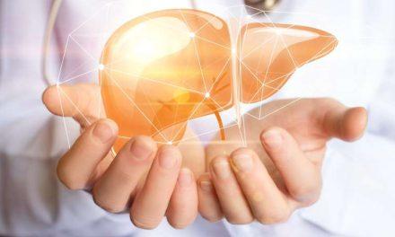 CMR cere accelerarea testării și diagnosticării hepatitelor