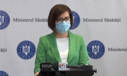 Lista medicamentelor esenţiale pentru pacienţii din România, aprobată de Ministrul Sănătăţii