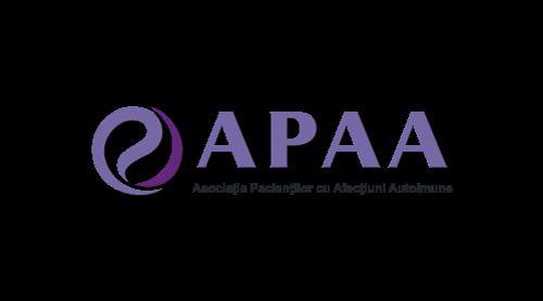 A.P.A.A. – Asociaţia Pacienţilor cu Afecţiuni Autoimune: Imunoglobulinele, risc major de discontinuitate pentru România