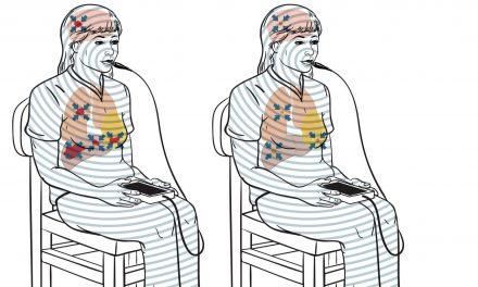Terapia cu unde radio, sigură în tratamentul carcinomului hepatocelular