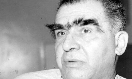 Omagiu profesorului Dan Setlacec (2 octombrie 1921 – 23 iulie 2009): 100 de ani de la naștere
