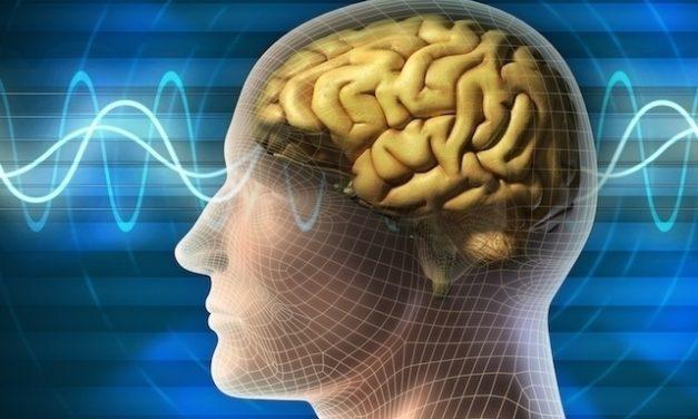 Encefalopatia hepatică