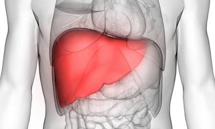 Una din patru persoane suferă de steatoză hepatică nonalcoolică la nivel global