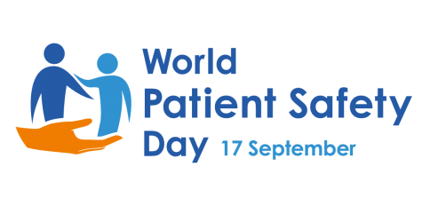 """Ziua Mondială a Siguranței Pacientului este dedicată """"Îngrijirii în siguranță a mamelor și nou-născuților"""""""