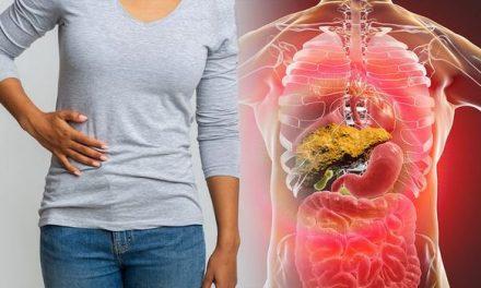 Terapia microbiană în boala ficatului gras nonalcoolic